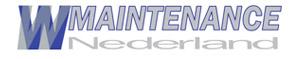 Uw specialist voor Luchtbehandeling en Ventilatie systemen